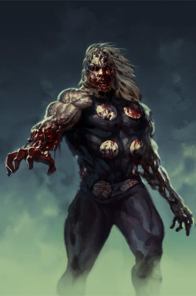 Thor-11-11-10