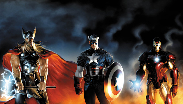 Thor-Captain-America-Iron-Man_961