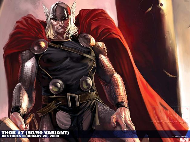 marvel-avengers-thor-wallpaper-547168