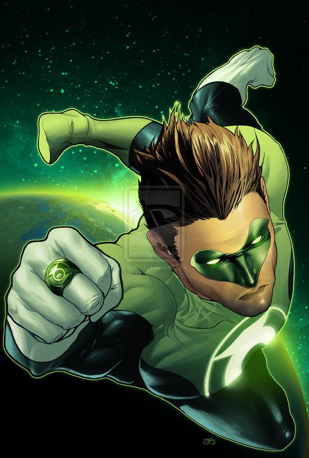 Deviation_56_Green_Lantern_by_FrankDa