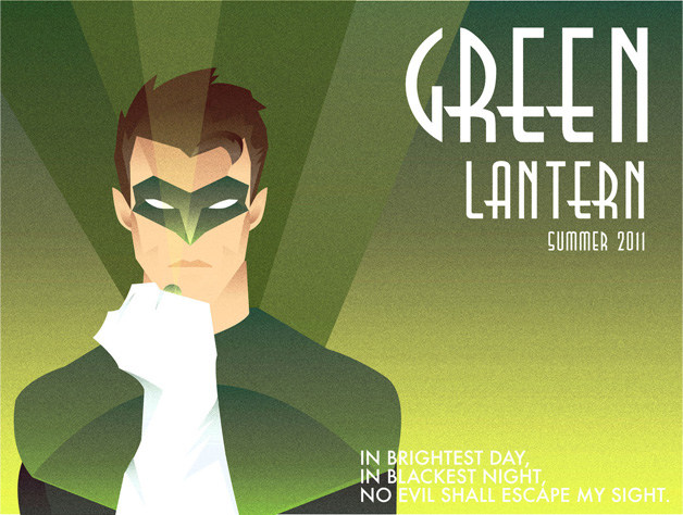 Greem_Lantern_wallpaper_by_rodolforever