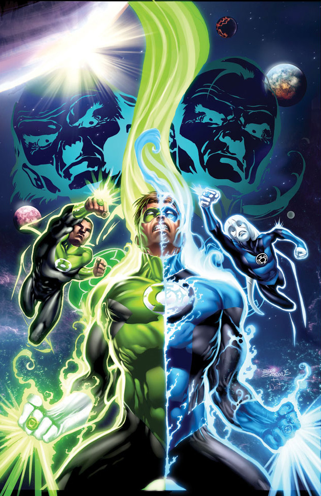 Green_Lantern_41_alternate_cvr_by_Bakanekonei
