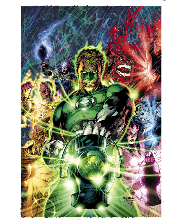 Green_Lantern_50_variant_cover_by_sinccolor