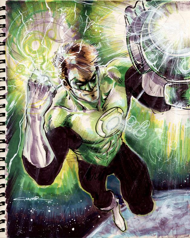 Sketch_31___Green_Lantern_by_Cinar