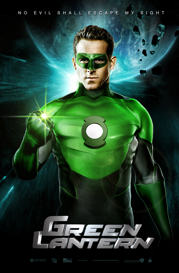 The_Green_Lantern_Movie_Poster_by_hyzak
