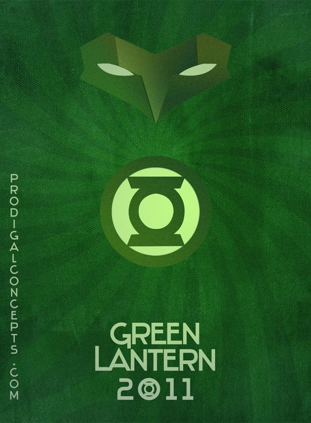 green_lantern_2011_by_xzykho-d38p311
