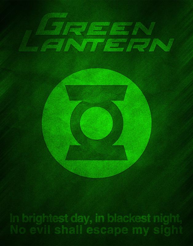 green_lantern_by_xzykho-d38r6wl