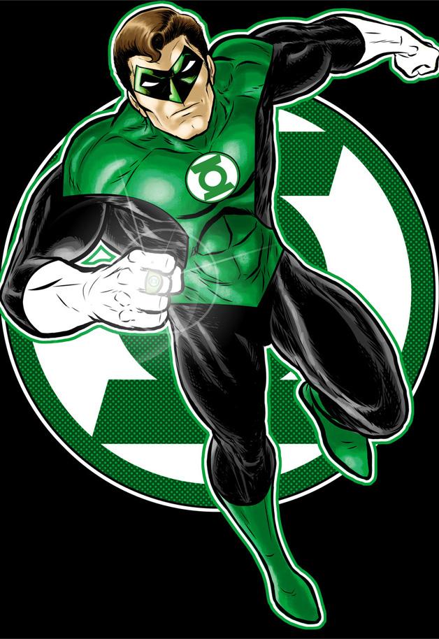 hal_jordan_green_lantern_by_thuddleston-d33rp0h