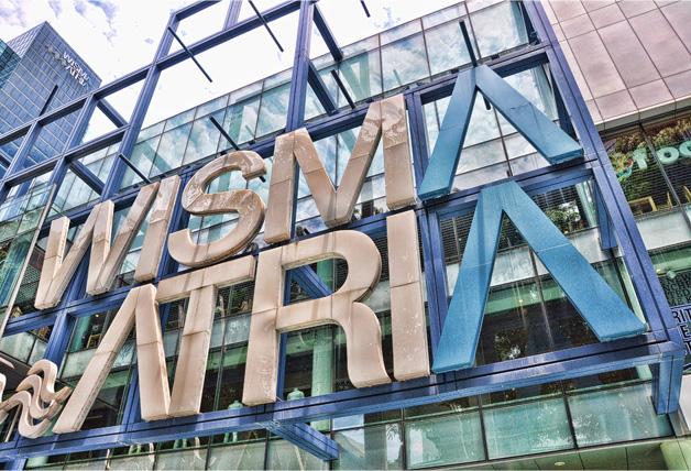wisma-HDR