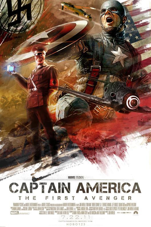 Captain_America_Movie_Poster_2_by_hobo95