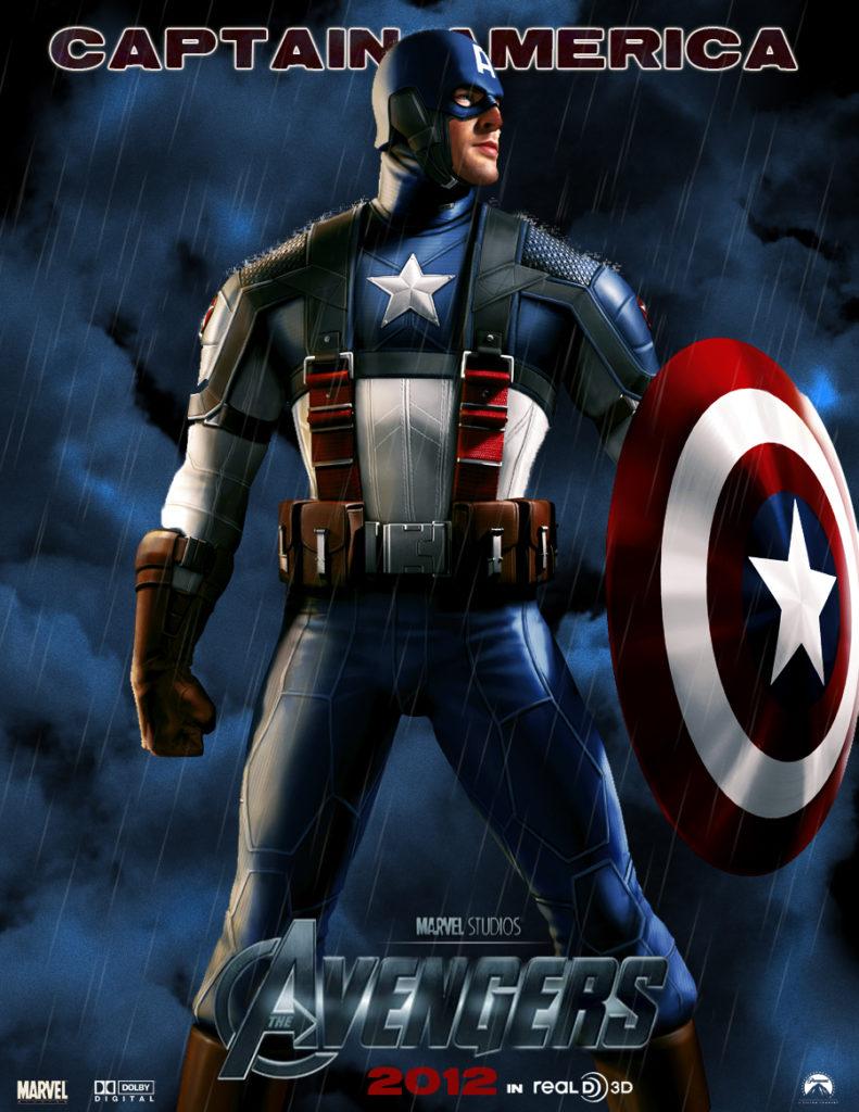 avengers__captain_america_by_agustin09-d2zaup2