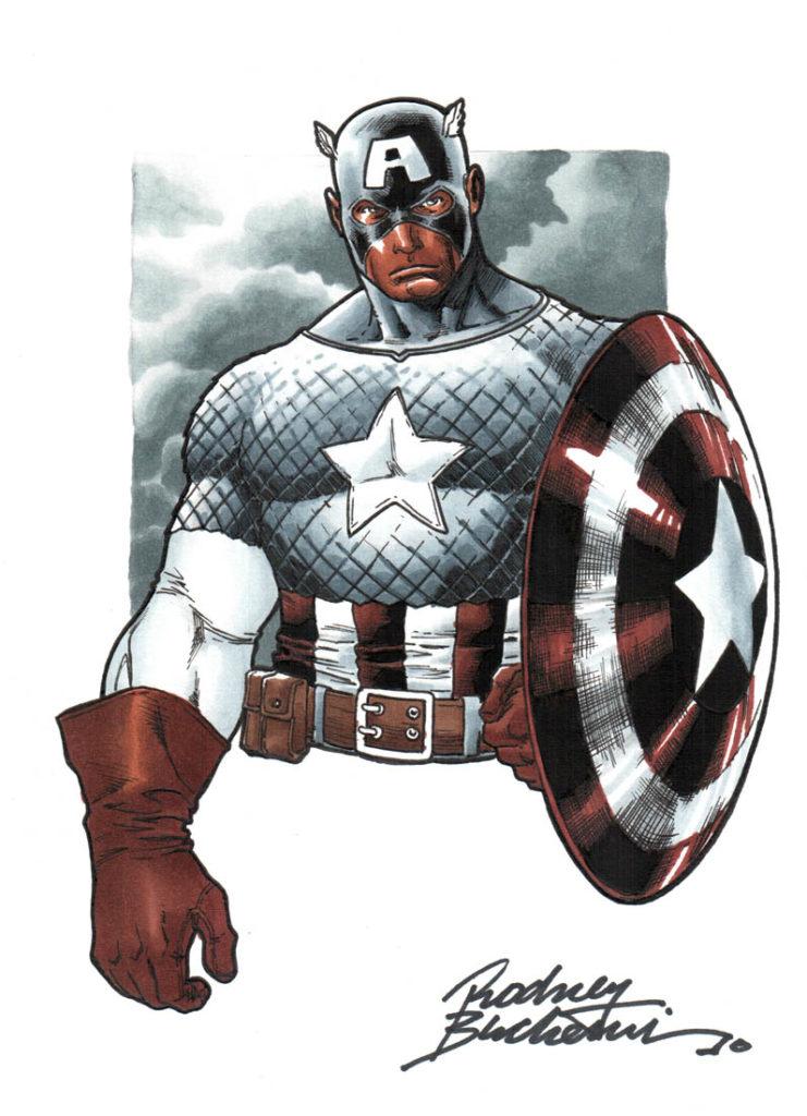 captain_america_commission_by_buchemi-d34suno
