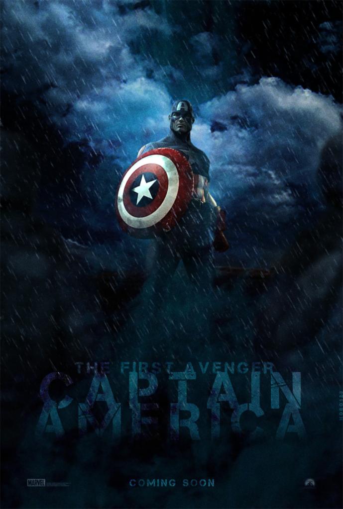 captain_america_poster_by_hobo95-d1qvobl